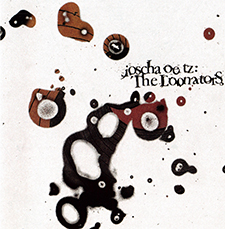 The-Loonators-1999-cover.jpg