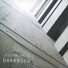 urbanico-cover